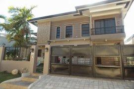 5 bedroom house for rent in Cebu City, Cebu