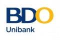 BDO Asset Management Group
