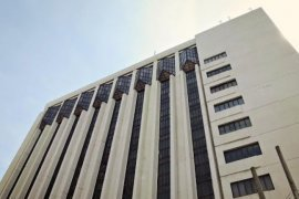 Office for rent in Manila, National Capital Region