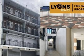 12 Bedroom Office for sale in Ugong, Metro Manila