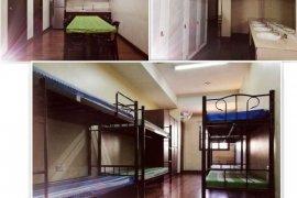 5 Bedroom Apartment for rent in Poblacion, Metro Manila near LRT-1 EDSA
