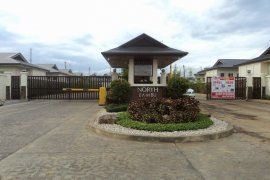 2 Bedroom House for rent in Mintal, Davao del Sur