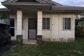 2 Bedroom Villa for rent in Mintal, Davao del Sur