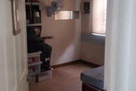 2 bedroom condo for rent near LRT-2 V. Mapa