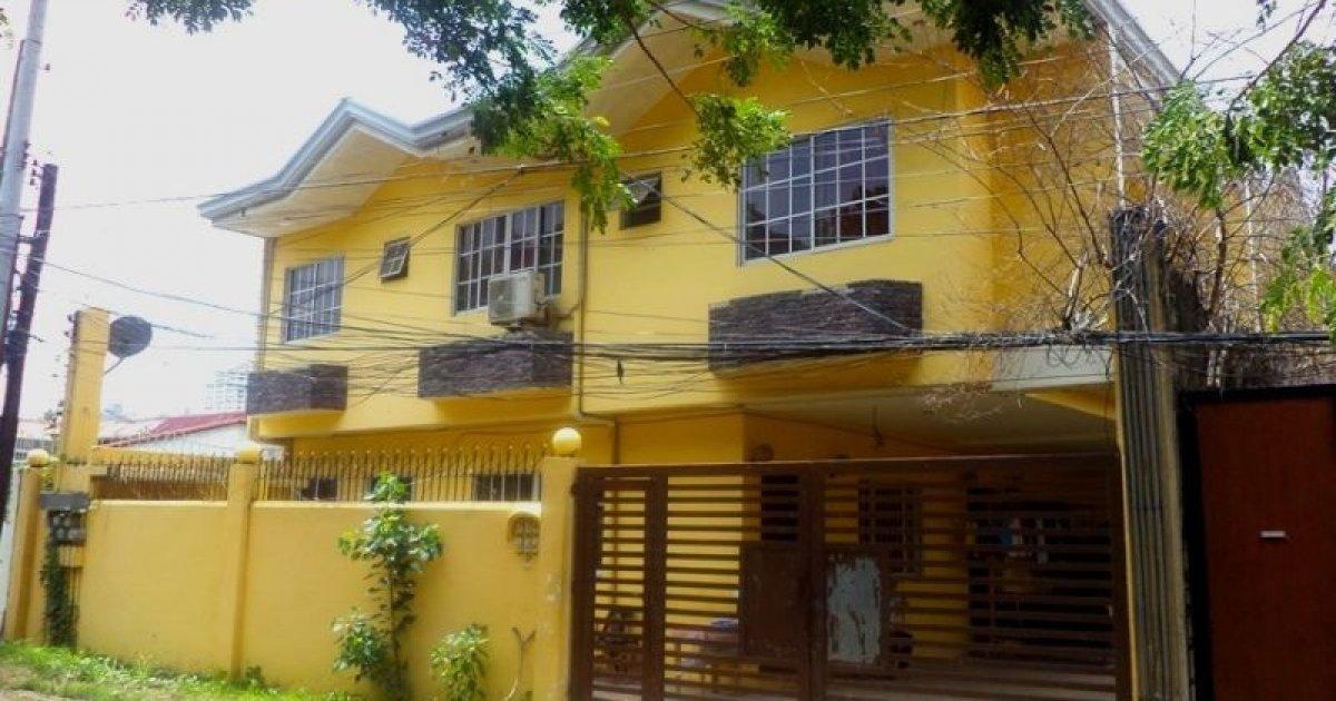 3 bed house for rent in cebu city cebu 20 000 2175142 for 9 bedroom house for rent