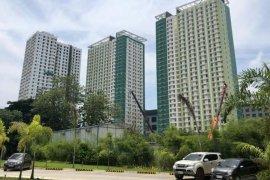 Condo for sale in Cebu IT Park, Cebu