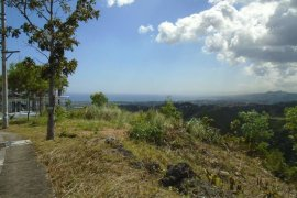 Land for sale in Bulacao, Cebu