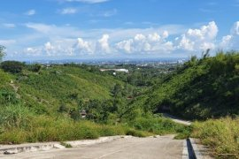 Land for sale in Sacsac, Cebu