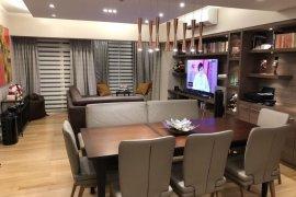 4 Bedroom Condo for sale in One Serendra, BGC, Metro Manila
