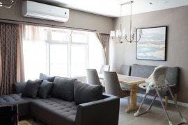 3 Bedroom Condo for rent in Two Serendra, BGC, Metro Manila
