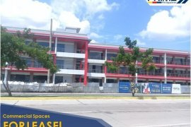 Commercial for sale in Bacoor, Cavite