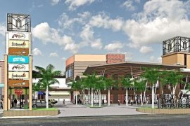 Commercial for sale in Tabon I, Cavite