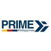 PRIME Philippines - Retail Markets