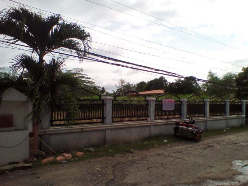 lot for sale in san nicolas ilocos norte