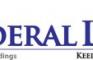Federal Land Inc.