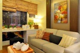 1 bedroom condo for sale in Paseo De Roces