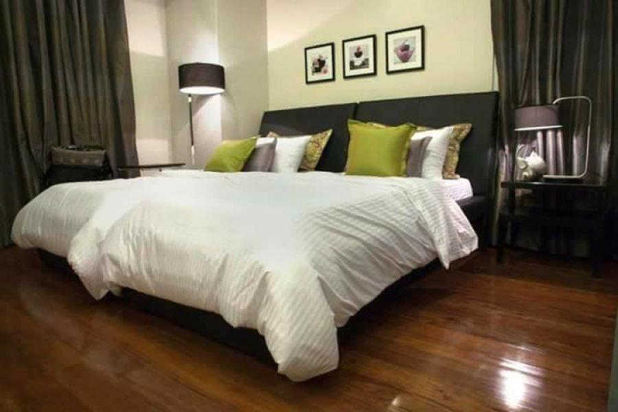 world class condominium right at the heart cebu avalon