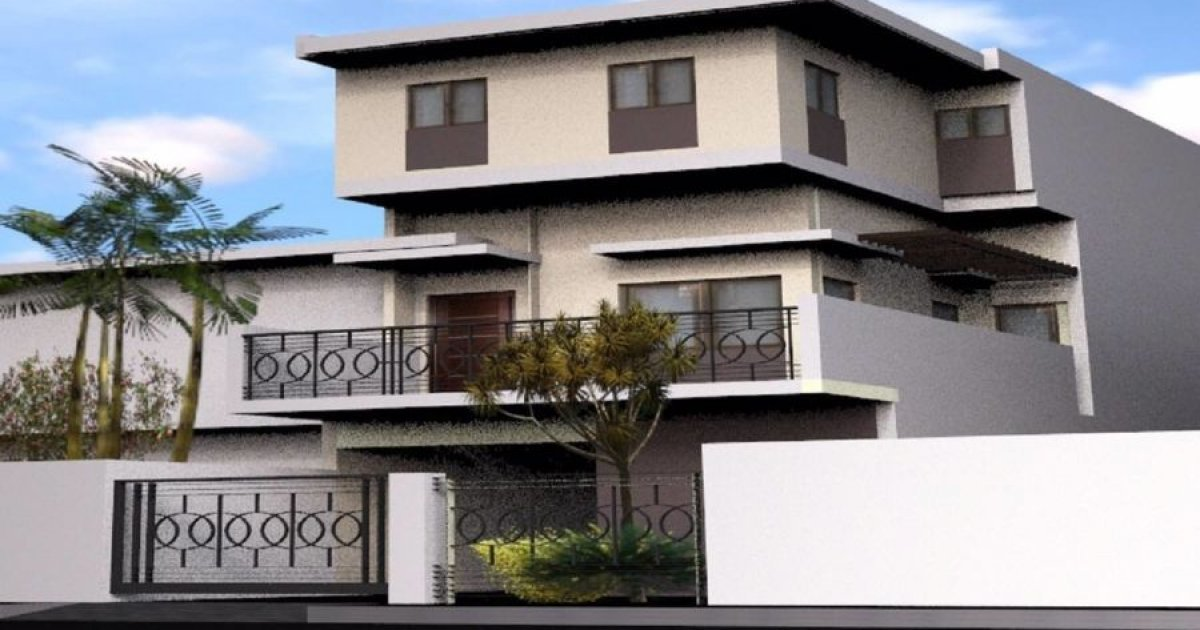 bed house for sale in fairview quezon city 5 300 000 1982496