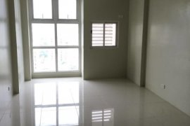 Condo for sale or rent in Diliman, Quezon City