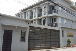 3 Bedroom Townhouse for rent in Mangga Townhomes, Santa Mesa, Metro Manila near LRT-2 V. Mapa
