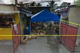 Commercial for sale in Santa Mesa, Metro Manila near LRT-2 V. Mapa