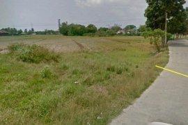 Land for sale in Dulong Bayan, Bulacan