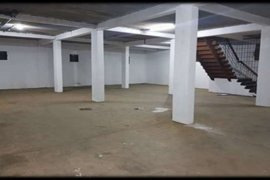 Commercial for rent in San Juan, Rizal