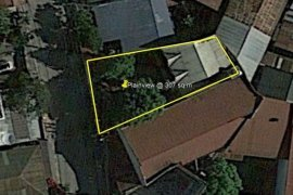 Land for sale in Plainview, Metro Manila