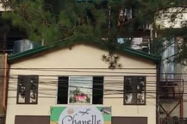 5 Bedroom Commercial for sale in Bakakeng North, Benguet