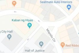 Commercial for sale in Plainview, Metro Manila