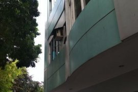 26 Bedroom Office for sale in Baclaran, Metro Manila near LRT-1 EDSA
