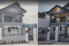 5 Bedroom House for sale in Pinewood Golf and Country Club Estates, Baguio, Benguet