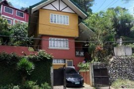 6 Bedroom House for sale in Baguio, Benguet