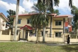 3 Bedroom House for sale in Langkaan I, Cavite