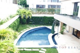 7 Bedroom House for sale in Quezon City, Metro Manila