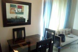 1 Bedroom Condo for sale in Taguig, Metro Manila