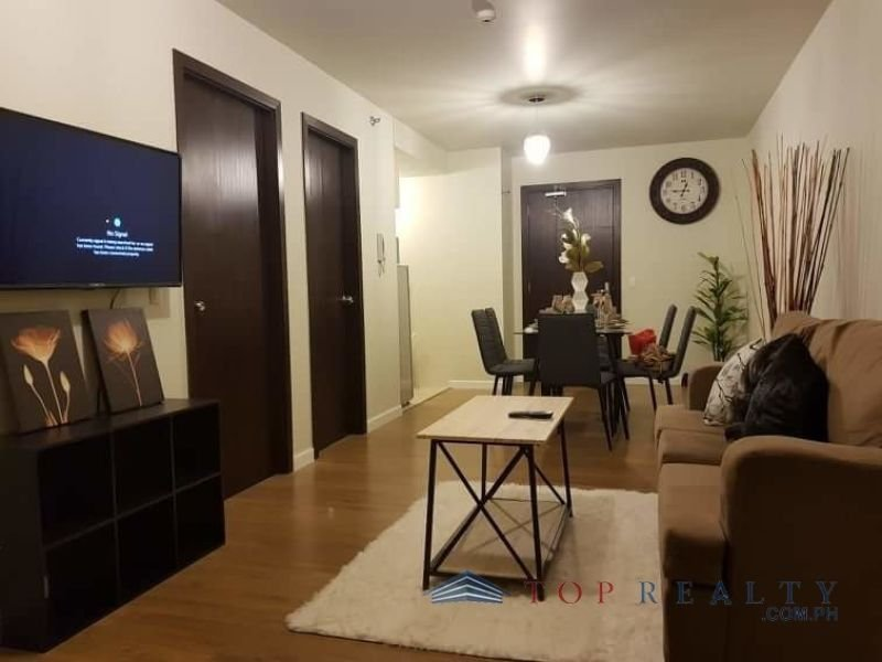 Outstanding For Rent Shop 3 Bedrooms Metro Manila Listings And Prices Waa2 Home Remodeling Inspirations Genioncuboardxyz