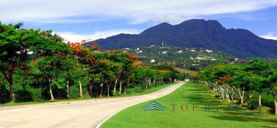 corner lot for sale at ayala greenfield estate i canlubang, calamba, laguna