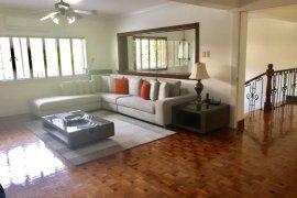 5 Bedroom House for sale in Makati, Metro Manila