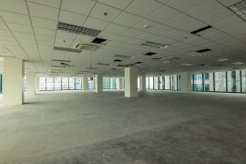 Commercial for rent in Taguig, Metro Manila
