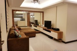 3 Bedroom Condo for sale in Royal Palm Residences, Taguig, Metro Manila