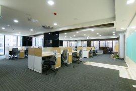 Office for rent in BGC, Metro Manila