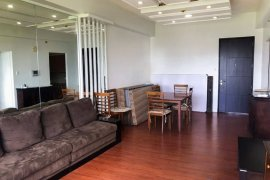 1 Bedroom Condo for sale in The Bellagio 2, BGC, Metro Manila