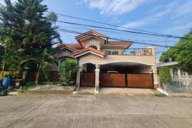 4 Bedroom House for sale in Don Bosco, Metro Manila