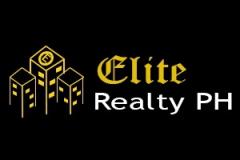 Elite Realty PH