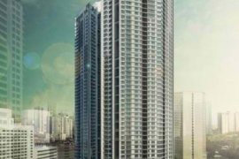 2 Bedroom Condo for sale in Garden Towers, Makati, Metro Manila