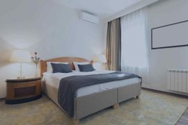 2 Bedroom Condo for sale in Central Park West, Pateros, Metro Manila