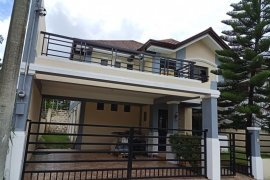 4 Bedroom House for sale in Mission Hills, Antipolo, Rizal