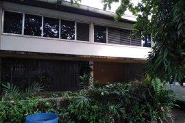 3 Bedroom House for sale in Bel-Air, Metro Manila