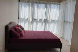 2 Bedroom Condo for Sale or Rent in Uptown Ritz, Taguig, Metro Manila